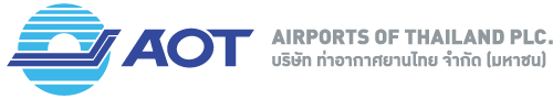 Airports of Thailand Public Company Limited (AOT)