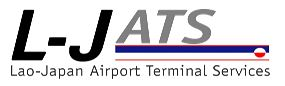 Lao-Japan Airport Terminal Services (L-Jats) will be visiting CNX on Airport Facilities, VIP Service and Cleaning Management